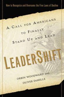 LeaderShift-Woodward